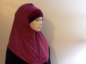 $7.99 Hijab sale Cambridge Kitchener Area image 5