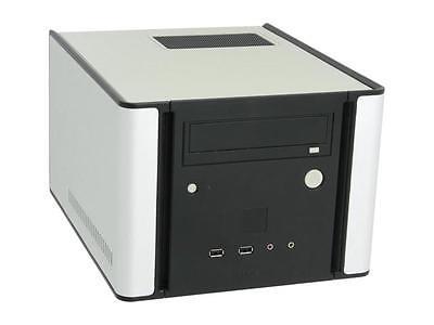 AMD Quad Core Custom Built Gaming PC Computer Desktop 4.0GHz
