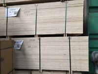 Plywood 15mm exterior grade