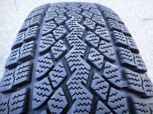 215/65/16 used tires from $50 - INSTALLATION ALIGNMENT REPAIRS