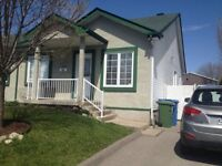 Maison a vendre valleyfield