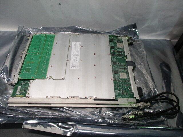 Advantest BES-034534 Tester Board PCB, 002802146, BPJ-034719, Y0708U0058, 101087