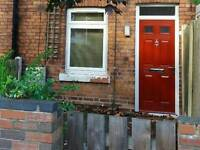 Home swap in Newstead Village for 2 bed House all areas considered