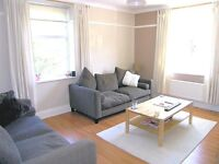 Need To Move In January ?? 2 Double Bedroom Flat 5 Minute Walk To The Heart of Kingston !!!