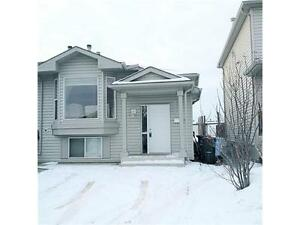 SMART BUY! DUPLEX FOR SALE Fort McMurray