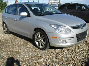2011 Hyundai Elantra Touring GLS Sport Sunroof Only $5950.