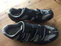 Road Cycling Shoes - Specialized Spirita Womens