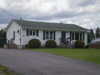 Bungalow in Rexton for sale