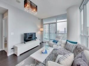 MESA HOME AND CONDO STAGING ***** BRING MAGIC TO UR HOME
