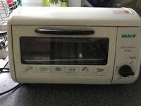 Bravo Oven Toaster