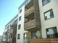 Central Brighton Train Station 2 Bed Flat for rent!