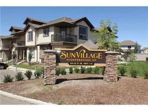 Are You Looking For a Fabulous Price? Come On In to This Condo!