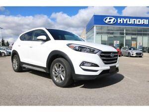 2017 Hyundai Tucson Premium 2.0 | BLUETOOTH | REARCAM | HEATED S