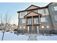 REDUCED PRICE- TOWNHOUSE FOR SALE CORNER UNIT