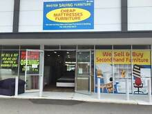 BARGAINS! PERTH'S ONE STOP FOR FURNITURE - ONE STOP SHOP FOR YOU Bentley Canning Area Preview