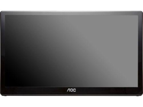 AOC E1659 from Newegg US