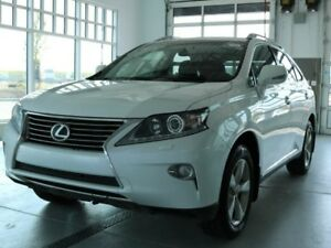 2013 Lexus RX 350 ($1500 Below Cost Must Go) $248 B/W OAC