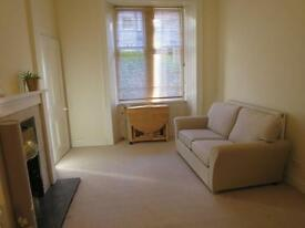 COMISTON TERRACE - Lovely one bedroom property available in the residential area of Comiston