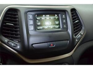 2015 Jeep Cherokee North 4X4 - U-Connect**LOW KMS**Keyless Entry Kingston Kingston Area image 12