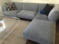 POLIFORM Tribeca - Italian Designer Sofa