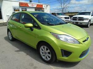 2011 FORD FIESTA AUTO AIR POWER GROUP WE FINANCE !!!