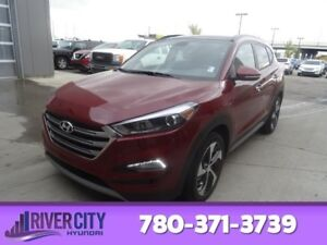 2018 Hyundai Tucson 1.6T AWD SE HEATED STEERING ,KEYLESS ENTRY,B