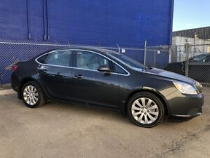 2015 Buick Verano | Just Landed | Low Kilometers Special