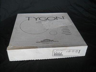 NEW IN BOX Tygon Braided Tubing, 50 feet, 1/2 x 3/4