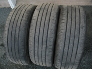 BUY 2 GET 1 FREE 3 EXC 215/55R17 $40 FOR ALL