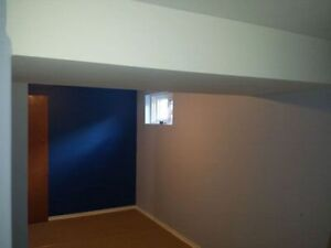 Painting solutions ,great quality reasonable price($20/hr) Peterborough Peterborough Area image 5