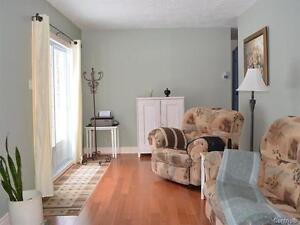 Nouveau prix - Maison à vendre - Wentworth - 3 chambres