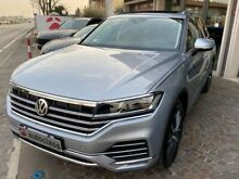 Volkswagen Touareg 3.0 TDI CV Advanced-top opt-nuovo modello