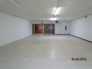 Office and Retail Space Available St. John's Newfoundland image 6