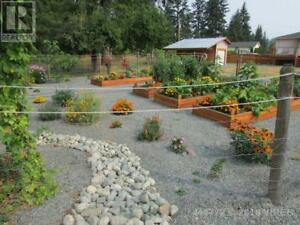 5082 GROUHEL ROAD LADYSMITH, British Columbia