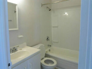 2 Bedroom Apartment - St. Thomas - Available Now