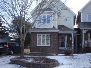 17-005 Attractive home in great area of Lower Sackville