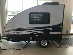 Aliner | Buy or Sell Used and New RVs, Campers & Trailers in
