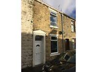 2 bedroom house in Burton Street, Blackburn