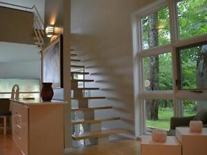 Amazing Home for Sale in Shefford - THIS ONE HAS IT ALL West Island Greater Montréal image 6