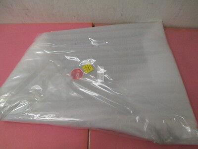 AMAT 0020-39413 Floor Cover, Rear Right, W/ Apc Position