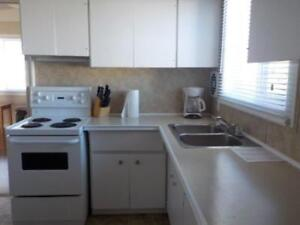 Fully Furnished 3 Bdrm Home-Sale or Rent-Ask About EZ Financing