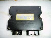 Yamaha XJ 900f TCI Ignition Unit