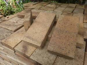 Pavers, used Logan Reserve Logan Area Preview