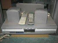 Sony Home Theatre Surround Sound System