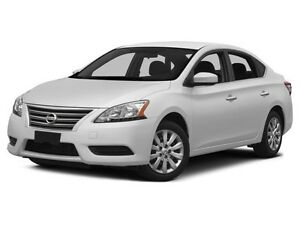 CAR RENTAL at 55 Toro Rd. 416-398-0790