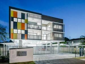 Amazing Brand new apartment in Mitchelton Fully Furnished Mitchelton Brisbane North West Preview