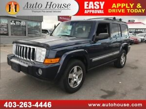 jeep commander buy  sell    salvaged cars trucks  calgary kijiji classifieds