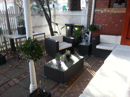 King Size furnished Room in Heart of St Kilda St Kilda Port Phillip Preview