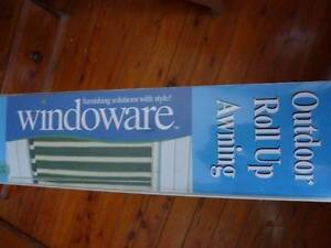 awning in Newcastle Region NSW Curtains Blinds Gumtree