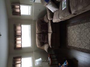 Beautiful 2 Bedroom Apartment Available Immediately! St. John's Newfoundland image 5